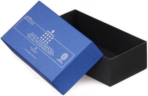 貼箱(1)