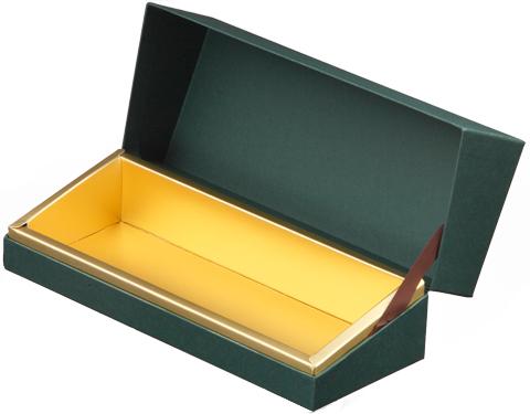 貼箱(2)